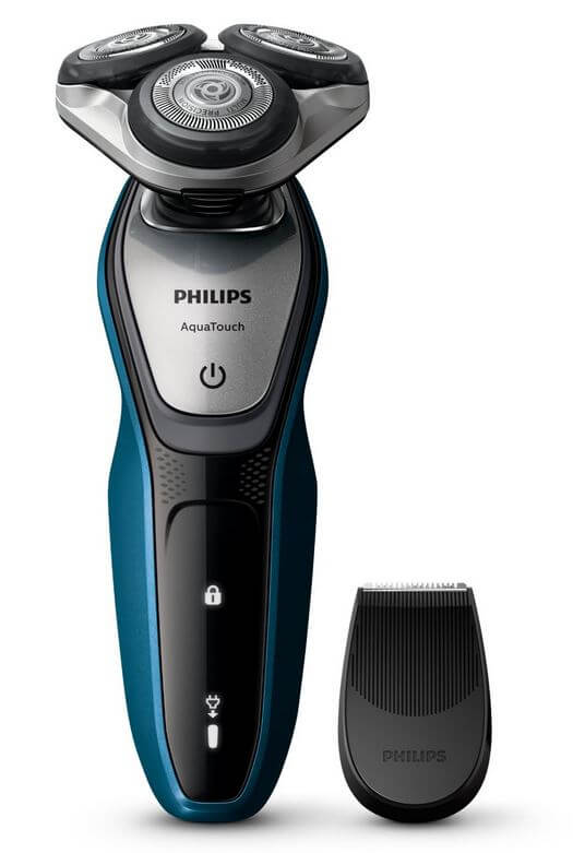 philips aquatouch klingen, philips aquatouch reinigungsstation, philips aquatouch reinigen, philips aquatouch rasierer bedienungsanleitung, philips aquatouch kaufen