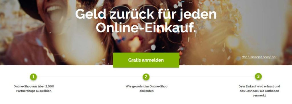 shoop Review, shoop Kritik, shoop anmelden, shoop auszahlung, shoop bewertungen, shoop bitcoin auszahlung, shoop cashback, shoop deutsch, shoop erfahrungen, shoop freunde werben, shoop funktioniert nicht, shoop geld auszahlen, shoop germany gmbh, shoop gutschein, shoop kunden werben, shoop oder payback, shoop partner, shoop payback, shoop paypal, shoop qipu, shoop serioes, shoop shops, shoop test, shoop topbonus, shoop was ist das, shoop werben