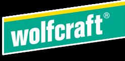 wolfcraft vlc 800 preisvergleich, wolfcraft vlc 800, wolfcraft vlc 800 anleitung, wolfcraft vlc 800 bauhaus, wolfcraft vlc 800 bedienungsanleitung, wolfcraft vlc 800 globus