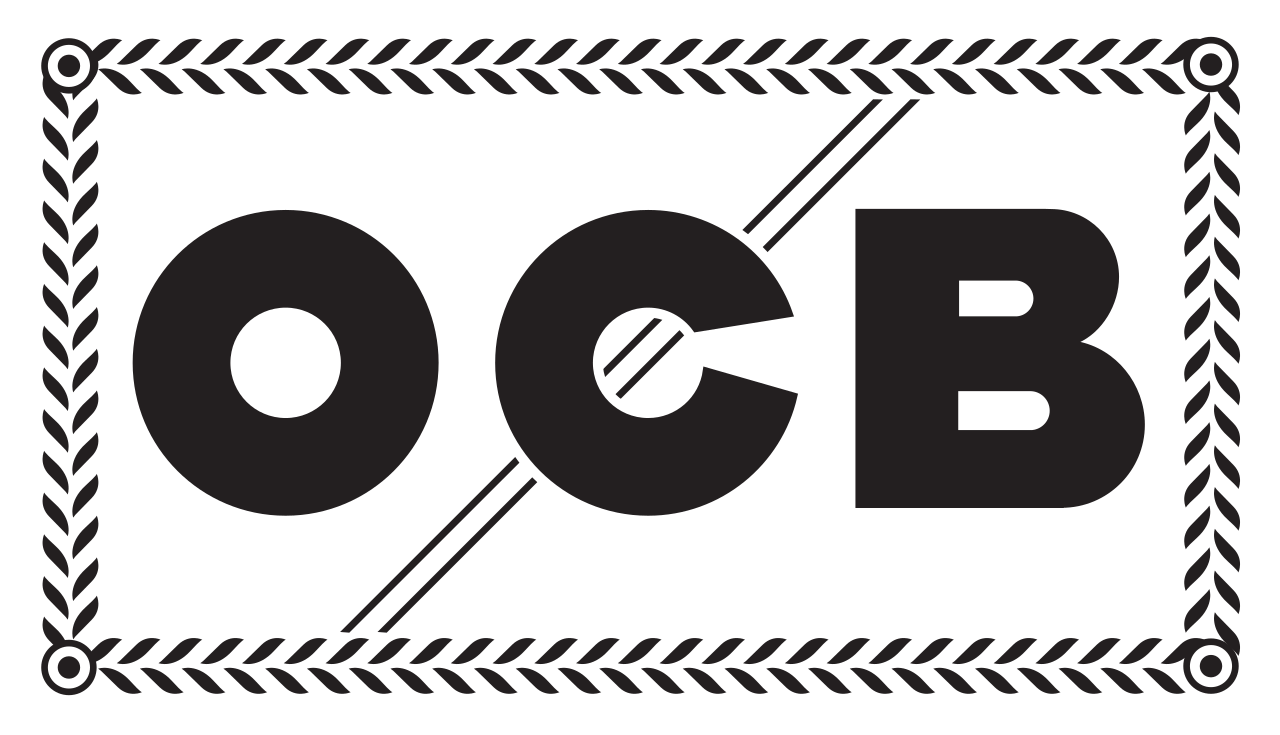 mikromatic mini top-o-matic preis, mikromatic mini top-o-matic zigarettenstopfmaschine preis mikromatic mini top o matic test, zigarettenstopfmaschine ocb, zigarettenstopfmaschine ocb mikromatic zigarettenstopfmaschine von ocb, micro matic zigarettenstopfmaschine von ocb, Mikromatic Mini Top-o-Matic Zigarettenstopfmaschine Testbericht, Zigarettenstopfmaschine ocb