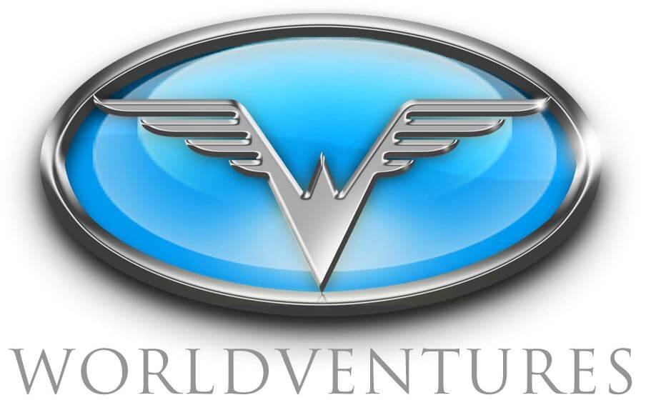 worldventures, worldventures test, worldventures erfahrungen, worldventures reisen, worldventures bewertung, worldventures business, worldventures careers, worldventures dreamtrips, worldventures dreamtrips review, worldventures erfahrungsberichte, worldventures germany, worldventures geld verdienen, worldventures holdings llc, worldventures kritik, worldventures kosten, world ventures mlm, worldventures serioes