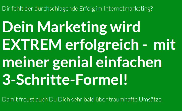 cashflowmarketing, cashflowmarketing erfahrungen, cashflowmarketing test, cashflowmarketing modul 1, cashflowmarketing modul 2, cashflowmarketing modul 3, cashflowmarketing modul 4, cashflowmarketing bonusmodule, eric promm, eric promm erfahrungen, eric promm mr. cash flow, internetmarketing, internetmarketing lernen, internetmarketing ausbildung