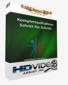 evergreensystem komplettaufnahme 2.0, Komplettaufnahme 2.0 Erfahrungen, Komplettaufnahme 2.0 Test, Komplettaufnahme 2.0 kaufen, Komplettaufnahme 2.0 Review, Komplettaufnahme 2.0 Said Shiripour, Komplettaufnahme 2.0 Kritik, Komplettaufnahme 2.0 Serioes, e mail marketing optimierung, e mail marketing tipps tricks, e-mail marketing erfolgsfaktoren, e-mail marketing fuer anfaenger, e-mail marketing grundlagen, e-mail marketing neukundengewinnung, e-mail marketing schulung, e-mail marketing seminar, beste e-mail marketing strategie, facebook marketing erfolgreich, facebook marketing fortbildung, facebook marketing funnel, facebook marketing fuer einsteiger, facebook marketing geld verdienen, facebook marketing seminar, facebook marketing strategie, facebook marketing tipps, Evergreen Komplettaufnahme