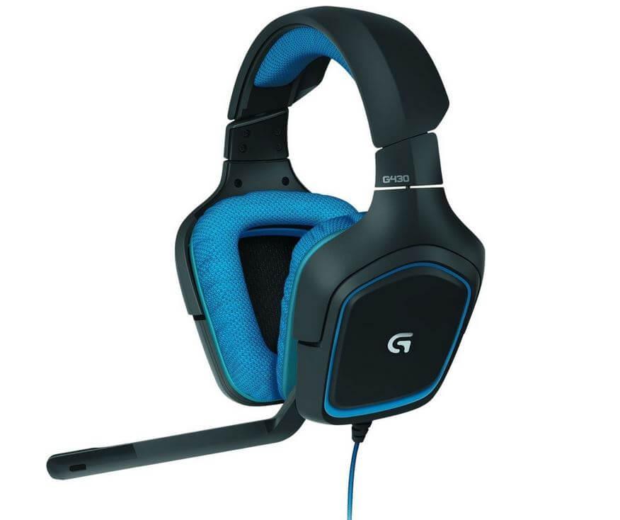 logitech g430, logitech g430 test, logitech g430 headset, logitech g430 gaming kopfhörer, logitech g430 amazon, logitech g430 adapter, logitech g430 alternative, logitech g430 angebot, logitech g430 anschluss, logitech g430 bewertung, logitech g430 billig, logitech g430 csgo, logitech g430 daten, logitech g430 gaming headset, logitech g430 gaming kopfhörer test, logitech g430 günstig, logitech g430 kaufen, logitech g430 kabel, logitech g430 lautsprecher, logitech g430 mikrofon, logitech g430 mikrofon test, logitech g430 ohrpolster abnehmen, logitech g430 teamspeak, logitech g430 testbericht