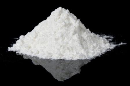 maltodextrin, maltodextrine, maltodextrin kaufen, maltodextrin myprotein, maltodextrin was ist das, maltodextrin naehrwerte, maltodextrin amazon, maltodextrin alternative, maltodextrin abnehmen, maltodextrin dextrose, maltodextrin definition, maltodextrin drink, maltodextrin einnahme, maltodextrin ersatz, maltodextrin eigenschaften, maltodextrin ernaehrung, maltodextrin gesund, maltodextrin geschmack, maltodextrin myprotein test, maltodextrin myprotein naehrwerte, maltodextrin mit wasser, maltodextrin nebenwirkungen