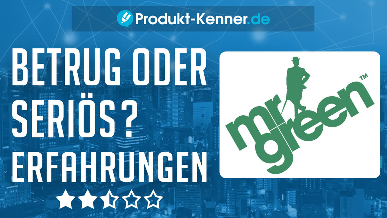 mr green aktiver bonus, mr green anmeldebonus, mr green anmelden, mr green auszahlung, mr green book of ra, mr green casino, mr green casino erfahrungen, mr green casino test, mr green echtgeld, mr green einzahlung, mr green einzahlungsmethoden, mr green erfahrungen, mr green free spins, mr green freispiele, mr green gaming, mr green gebühren, mr green jackpot gewinner, mr green kontakt, mr green kostenlos, mr green kundenservice, mr green online casino, mr green online poker, mr green online spiele, mr green paypal, mr green testbericht, mr green werbung