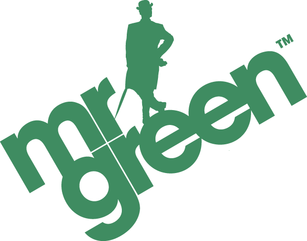 mr green casino, mr green app, mr green login, mr green paypal, mr green werbung, mr green freispiele, mr green erfahrungen, mr green kostenlos, mr green anmelden, mr green anmeldebonus, mr green app download, mr green aktie, mr green auszahlung, mr green aktiver bonus, mr green book of ra, mr green casino erfahrungen, mr green casino test, mr green einloggen, mr green echtgeld, mr green einzahlungsmethoden, mr green einzahlung, mr green free spins, mr green gaming, mr green gebuehren, mr green jackpot gewinner, mr green kundenservice, mr green kontakt, mr green online casino, mr green online poker, mr green online spiele, mr green testbericht, Mr Green Test