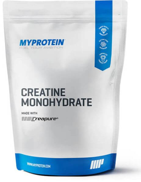 myprotein creatine monohydrate, myprotein creatine monohydrate einnahme, myprotein creatine monohydrate test, myprotein creatine monohydrate nutrition, myprotein creatin monohydrat amazon, myprotein creatine monohydrate amazon, myprotein creatine monohydrate bewertung, myprotein creatine monohydrate bodybuilding, myprotein creatin monohydrat dosierung, myprotein creatin monohydrat erfahrung, creatine monohydrate einnahme, creatine monohydrate erfahrung, creatin monohydrat gewinnung, creatin monohydrat geruch, creatin monohydrat in kapseln, creatine monohydrate information, creatin monohydrat kohlenhydrate, creatin monohydrat kreatinin