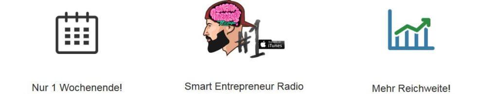 Nr. 1 Podcast Masterclass Erfahrungen, Nr. 1 Podcast Masterclass Test, Nr. 1 Podcast Masterclass Review, Nr. 1 Podcast Masterclass Kritik, Nr. 1 Podcast Masterclass Serioes, Nr. 1 Podcast Masterclass Matthew Mockridge, Nr. 1 Podcast Masterclass Kurs, podcast aufnehmen, podcast bedeutung, podcast beste, podcast definition, podcast deutsch, podcast domian, podcast einfach machen, podcast erklaerung, podcast erstellen, podcast hosting, podcast ideen, podcast machen, podcast online marketing, podcast produzieren, podcast vertrieb, podcast was ist das