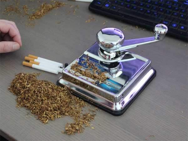 mikromatic mini top-o-matic zigarettenstopfmaschine von ocb, mikromatic mini top-o-matic zigarettenstopfmaschine billig, mikromatic mini top-o-matic zigarettenstopfmaschine erfahrungen, mikromatic mini top-o-matic zigarettenstopfmaschine guenstig, mikromatic - mini top-o-matic zigarettenstopfmaschine von ocb, Mikromatic Mini Top-o-Matic Zigarettenstopfmaschine Test