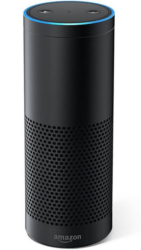 amazon echo befehle, amazon echo bestellen, amazon echo alexa, amazon echo bluetooth, amazon echo bewertung, amazon echo erfahrung