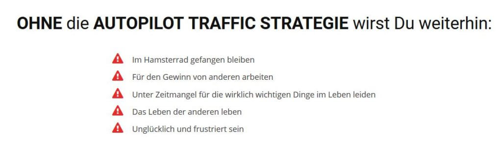 Autopilot Traffic Strategie Erfahrungen, Autopilot Traffic Strategie Test, Autopilot Traffic Strategie Review, Autopilot Traffic Strategie Erfahrungsbericht , Autopilot Traffic Strategie Kritik, Autopilot Traffic Strategie serioes, Autopilot Traffic Strategie Torsten Jaeger und Stefan Berns, Torsten Jaeger und Stefan Berns, Autopilot Traffic Strategie eBook, affiliate buecher, affiliate ebook, affiliate email marketing, affiliate für anfaenger, affiliate kurs, affiliate marketing geld verdienen, affiliate netzwerk aufbauen