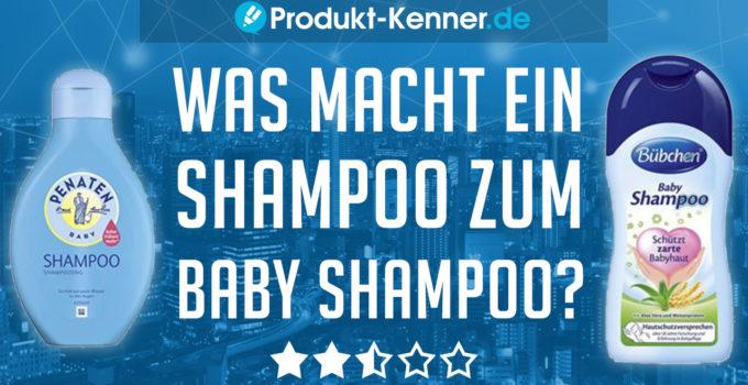 baby shampoo,baby shampoo als pinselreiniger,baby shampoo alternative,baby shampoo amazon,baby shampoo auch für erwachsene,baby shampoo auch für erwachsene gut,baby shampoo bei haarausfall,baby shampoo bei neurodermitis,baby shampoo bei schuppen,baby shampoo benutzen,baby shampoo bübchen,baby shampoo für bart,baby shampoo gegen juckende kopfhaut,baby shampoo inhaltsstoffe,baby shampoo ohne parfum,baby shampoo penaten,baby shampoo test,bübchen baby shampoo,penaten baby shampoo