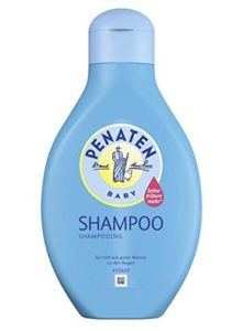 penaten baby shampoo, baby shampoo auch fuer erwachsene, baby shampoo auch fuer erwachsene gut, baby shampoo als pinselreiniger, baby shampoo alternative, baby shampoo amazon, baby shampoo bei schuppen, Baby Shampoo kaufen