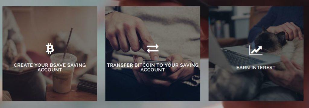 bsave io review, bsave.io erfahrungen, bsave.io review, BSave.io Kritik, BSave.io Serioes, BSave.io Zinsen, BSave.io Sparbuch, BSave.io Betrug, BSave.io Meinungen, BSave.io Bitcoin Zinsen, Bitcoin Rendite, Bitcoin Zinsen, Bitcoin Sparbuch, Bitcoin Tagesgeldkonto, BSave.io Anmeldung, BSave.io Login, BSave.io Erfahrungsbericht, Zinsen auf Bitcoin
