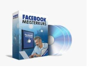 facebook meisterkurs, facebook meisterkurs erfahrungen, facebook meisterkurs test, facebook meisterkurs erfahrungsbericht, facebook meisterkurs testbericht