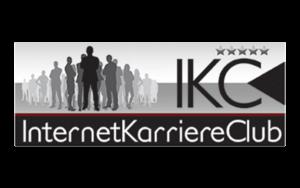 internet karriereclub, internet karriereclub erfahrungen, internet karriereclub erfahrungsbericht, internet karriereclub testbericht, internet karriereclub test