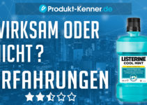 listerine, listerine 4x whitening review, listerine cool mint, listerine cool mint alkohol, listerine cool mint test, listerine deutsch, listerine erfahrungen, listerine erfahrungsberichte, listerine für kinder, listerine im test, listerine ja oder nein, listerine mundgeruch, listerine mundspülung anwendung, listerine mundspülung test, listerine mundwasser test, listerine nebenwirkung, listerine review, listerine schlecht, listerine schwangerschaft, listerine sensitive, listerine sinnvoll, listerine smart kidz, listerine sorten, listerine test, listerine total care, listerine unterschiede, listerine verwendung, listerine weißere zähne, listerine white, listerine white mundspülung, listerine wirkung, listerine zero