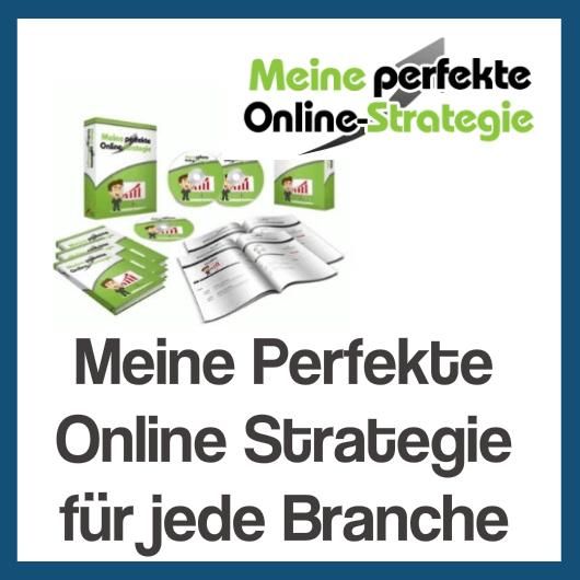 meine perfekte online strategie, meine perfekte online strategie erfahrungen, meine perfekte online strategie test, meine perfekte online strategie erfahrungsbericht, meine perfekte online strategie tesbericht