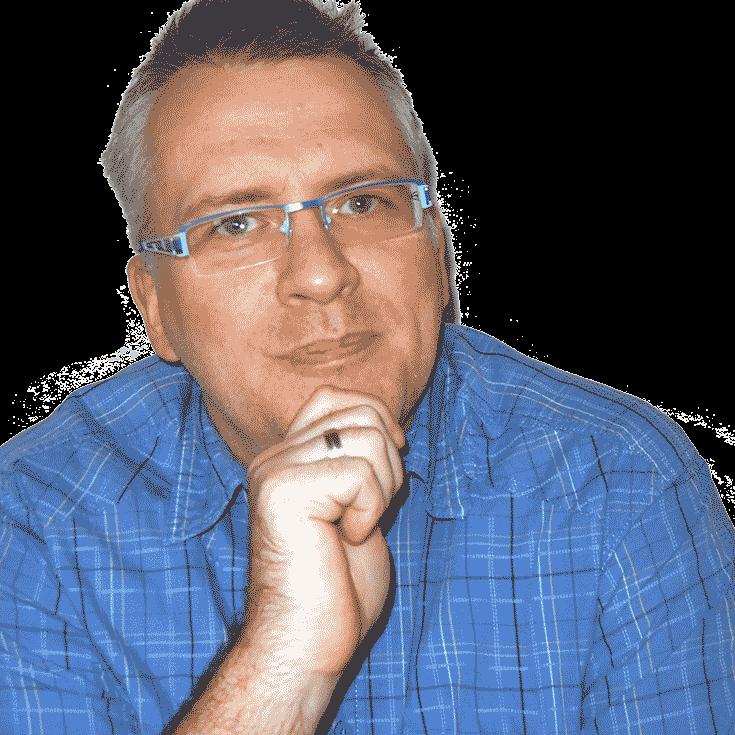 Nischen Revolution Erfahrungen, Nischen Revolution Erfahrungsbericht, Nischen Revolution Test, Nischen Revolution Review, Nischen Revolution Kritik, Nischen Revolution Serioes, Nischen Revolution Videokurs, Nischen Revolution Affiliate Marketing, Affiliate Marketing Michael Gluska, Michael Gluska Erfahrungen, affiliate marketing nischenseiten, erfolgreiche nischenseiten, nischenseite bauen, nischenseite erstellen anleitung, nischenseite erstellen wordpress, nischenseite schritt für schritt, nischenseiten affiliate, nischenseiten amazon, nischenseiten analyse, nischenseiten aufbauen, nischenseiten erstellen, nischenseiten erstellen lassen, nischenseiten facebook, nischenseiten kurs, nischenseiten marketing