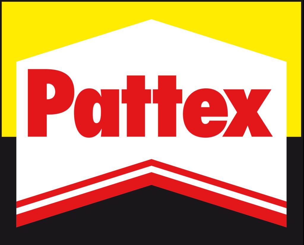 pattex Erfahrungen, pattex Erfahrungsbericht, pattex Test, pattex Review, pattex Testbericht, pattex Kritik, pattex anwendung, pattex extrem fest, pattex henkel, pattex hitzebestaendig, pattex klebeberater, pattex kleben statt bohren, pattex kleber, pattex kleber uebersicht, pattex montagekleber, pattex ohne bohren, pattex power kleber, pattex sekundenkleber, pattexprodukte, pattexkontaktkleber, pattexclassic, pattexknete, pattextransparent, pattexkaufen