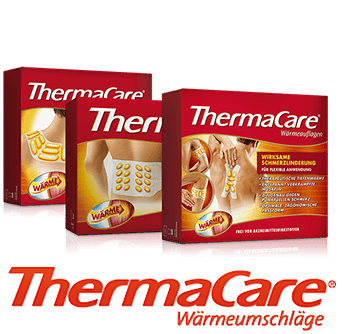 thermacare anwendung, thermacare bewertung, thermacare erfahrungen, thermacare fuer frauen, thermacare fuer knie, thermacare gel erfahrungen, thermacare kuehlend, thermacare kuehlgel, thermacare menstruation, thermacare menstruationsbeschwerden, thermacare online bestellen, thermacare online kaufen, thermacare produkte, thermacare regelschmerzen, thermacare ruecken, thermacare rueckenpflaster, thermacare rueckenumschlaege, thermacare test, thermacare verspannungen, thermacare waermeauflagen, thermacare waermeumschlag, thermacare zerrung, thermacare zum kuehlen, thermacare Review