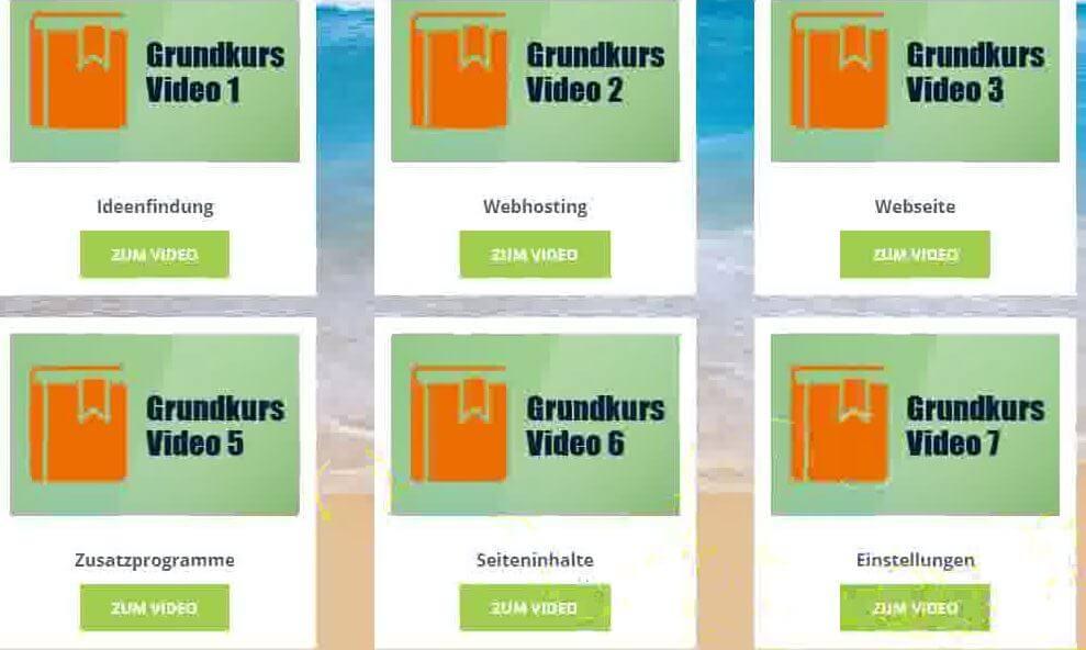 WebEliteClub Erfahrungen, WebEliteClub Test, WebEliteClub Erfahrungsbericht, WebEliteClub Testbericht,WebEliteClub Review, WebEliteClub serioes, WebEliteClub Kritik, WebEliteClub Meinungen, WebEliteClub kaufen, Der WebEliteClub, david seffer affiliate, david seffer erfahrungen, WebEliteClub Member, Der WebEliteClub von David Seffer, WebEliteClub Partnerprogramm, Der WebEliteClub Test
