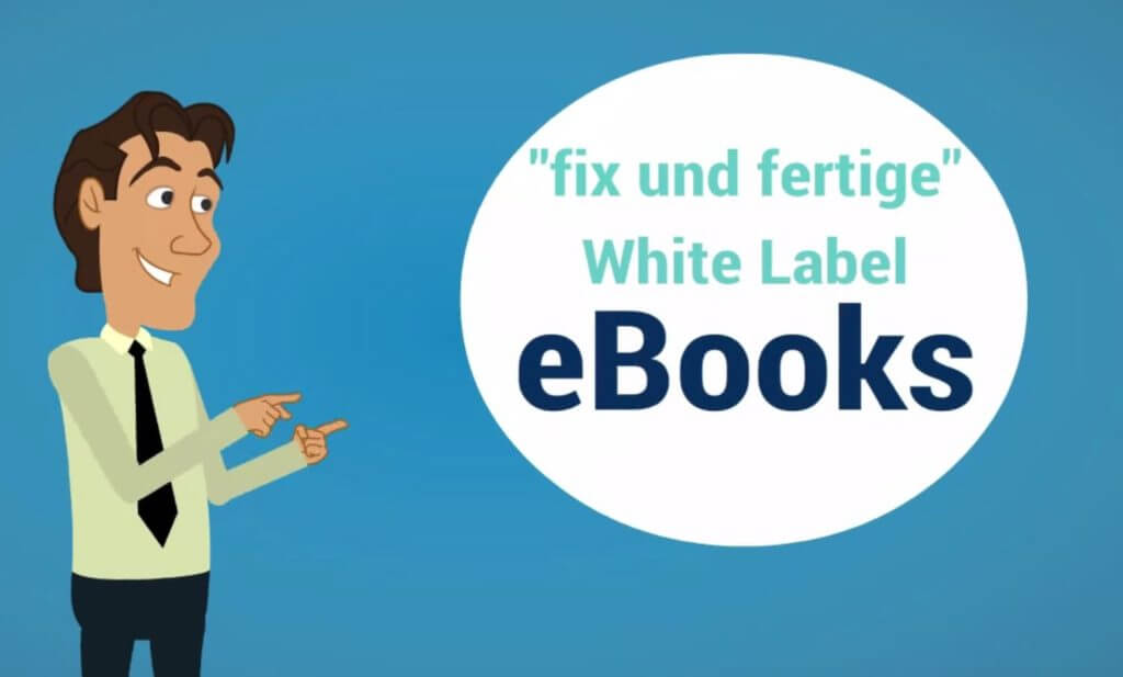 buy white label ebooks, free white label ebooks, white label ebook plattform, white label ebook publishing, white label ebook reader, white label ebook shop, white label ebook store, white label ebooks deutsch, White Label eBooks Erfahrungen, White Label eBooks Test, White Label eBooks Review, White Label eBooks Kritik, White Label eBooks Meinungen , dejan novakovic, fertige eBooks kaufen, ebook rechte kaufen, White Label eBooks kaufen