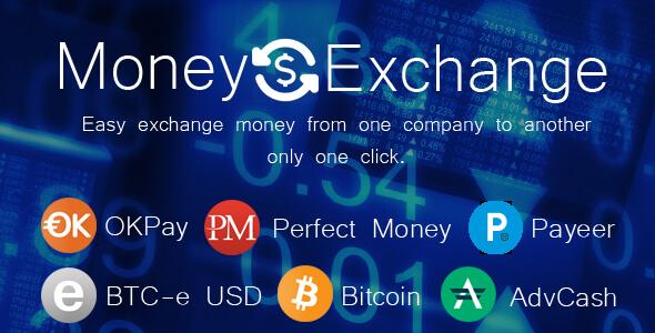 Changer.com Erfahrungen, Changer.com Test, Changer.com Review, Changer.com Kritik, Changer.com Serioes, Changer.com Betrug, Changer.com Exchange, Changer.com Kryptowaehrungen, Changer.com Bitcoin, Changer.com Dogecoins, Changer.com Dash, Changer.com Affiliate Programm, Changer.com Erfahrungsbericht, Changer.com Rabatte, kryptowaehrungen tauschen, Dogecoin zu Bitcoin, Exchange Kryptowaehrungen