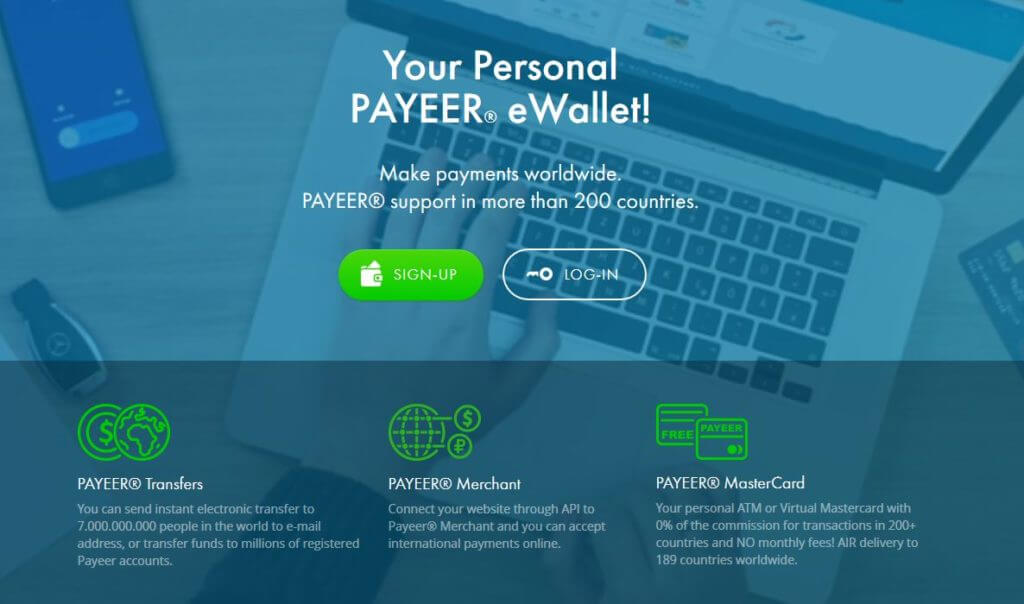 payeer account, payeer affiliate, payeer anmeldung, payeer anonym, payeer bank, payeer bezahlen, payeer bitcoin , payeer card, payeer deutsch, payeer einrichten, payeer einzahlung, payeer erfahrungen, payeer erklaerung, payeer ewallet, payeer gebuehren, payeer geld verdienen, payeer konto erstellen, payeer kreditkarte kosten, payeer mastercard, payeer oder advcash, payeer partnerprogramm, payeer serioes, payeer sicher, payeer test