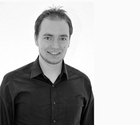Thomas Klußmann, leadgenerierung website, leadgenerierung adwords, leadgenerierung deutsch, leadgenerierung durch social media, erfolgreiche leadgenerierung, wie funktioniert leadgenerierung, leadgenerierung im internet