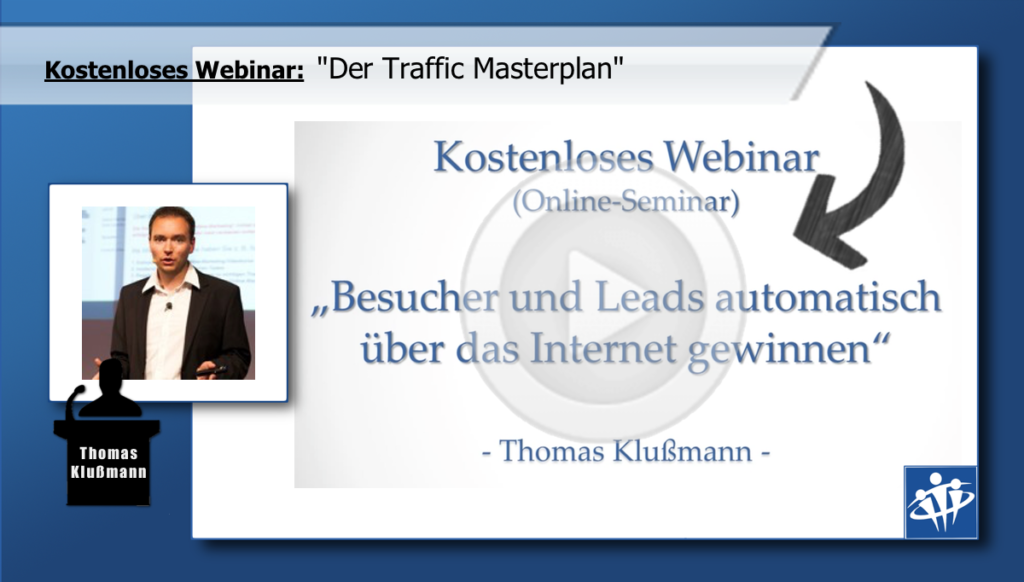 Traffic Masterplan Erfahrungen, Traffic Masterplan Test, Traffic Masterplan Review, Traffic Masterplan Kritik, Traffic Masterplan Betrug, Traffic Masterplan Serioes, leadgenerierung facebook, leadgenerierung online marketing