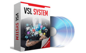 VSL System Said Shiripour, VSL System Erfahrungen, VSL System Test, VSL System Review, VSL System Kritik, VSL System Betrug, VSL System Videokurs, leadpages video sales letter, video marketing sales letter, video sales letter aufbau, video sales letter conversion rate, video sales letter deutsch, video sales letter erstellen, video sales letter powerpoint, video sales letter software, video sales letter workshop, VSL System serioes, VSL System kaufen
