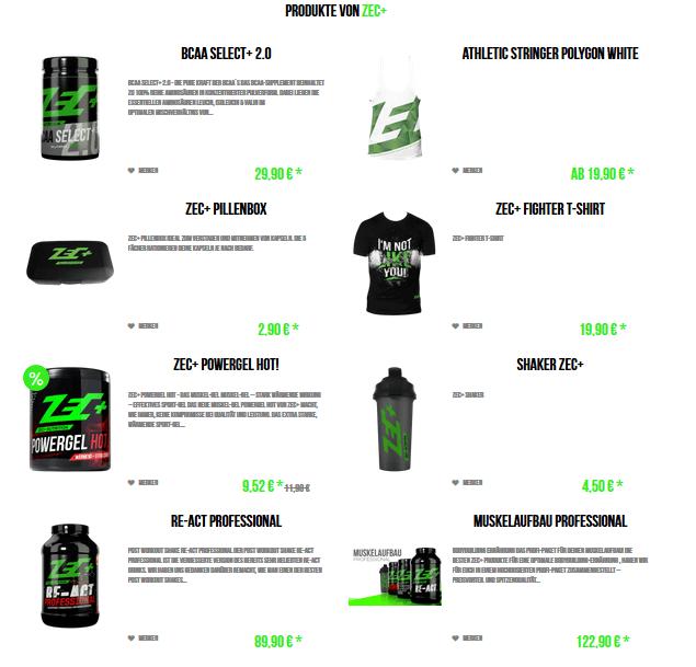 zec plus Erfahrungen, zec+ all in one, zec+ bewertung, zec+ booster, zec+ diaet, zec+ eiweißpulver, zec+ erfahrungen, zec+ erfahrungsberichte, zec+ ernaehrungsplan, zec+ fatburner, zec+ fettverbrennung kapseln, zec+ hardgainer, zec+ inhaltsstoffe, zec+ kaufen, zec+ low carb, zec+ mehrkomponenten protein, zec+ produkte, zec+ protein chips, zec+ protein shake, zec+ qualitaet, zec+ rabatte, zec+ sale, zec+ test, zec+ testo, zec+ testosteron booster kapseln testo, zec+ vergleich, zec+ versandkosten, zec+ vor dem training, zec+ weight gainer, zec+ zum abnehmen, zec+ zunehmen