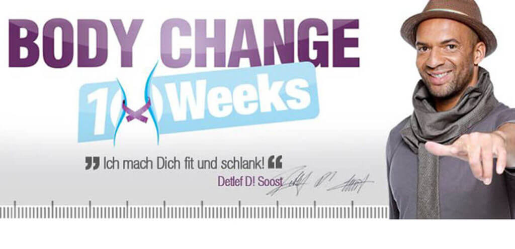 I Make You Sexy Erfahrungen, I Make You Sexy Test, body change 10 weeks erfahrungen, body change d soost erfahrungen, body change erfahrungen, body change erfahrungsberichte, body change erfolge, body change fitnessuebungen, body change programm, body change test, body change workouts, bodychange abo, bodychange angebote, bodychange anmelden, bodychange bewertung, bodychange classic kosten, bodychange ernaehrungsplan, bodychange fit erfahrung, bodychange kosten, bodychange news, bodychange ohne sport, bodychange registrieren, bodychange workout, BodyChange Erfahrungen