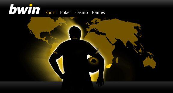 bwin bewertung, bwin bonus, bwin casino app, bwin erfahrungen, bwin gewinnspiel, bwin illegal, bwin in deutschland legal, bwin legal, bwin online poker, bwin online roulette, bwin online wetten