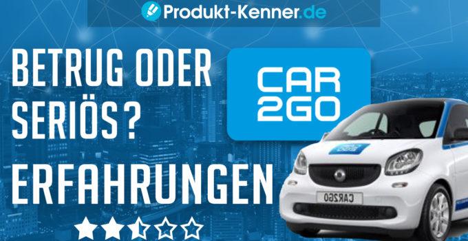 car 2 go überall abstellen, car2go anmeldegebühr, car2go anmeldung, car2go app, car2go autos, car2go einzugsgebiet, car2go elektro, car2go empfehlen, car2go erfahrungen, car2go kosten, car2go Kritik, car2go preise, car2go registrierung kostenlos, car2go Review, car2go tarife, car2go Test, carsharing anbieter, carsharing app, carsharing car2go, carsharing erfahrungen, carsharing kosten, carsharing nachteile, carsharing test, carsharing vorteile