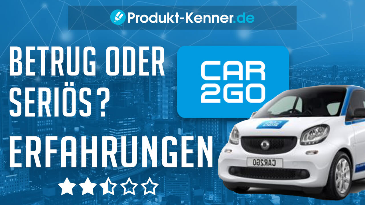 car2go erfahrungen car2go test car2go review carsharing. Black Bedroom Furniture Sets. Home Design Ideas