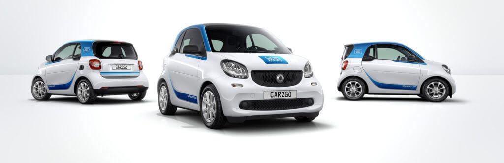 carsharing anbieter, carsharing app, carsharing car2go, carsharing erfahrungen, carsharing kosten, carsharing nachteile, carsharing test, carsharing vorteile