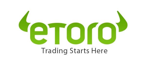 copy trading etoro erfahrungen