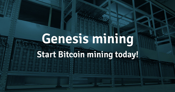 genesis mining affiliate program, genesis mining bitcoin, genesis mining deutsch, genesis mining erfahrungen, genesis mining ertrag, genesis mining ethereum, genesis mining farm, genesis mining gebuehren, genesis mining ponzi, genesis mining profitabel, genesis mining rendite, genesis mining review, genesis mining scam, genesis mining serioes, genesis mining test, bitcoin cloud mining, cloud mining altcoins, cloud mining anbieter, cloud mining erfahrung, cloud mining ethereum, cloud mining hyip, cloud mining or hardware, cloud mining review, cloud mining test, cloud mining top 10