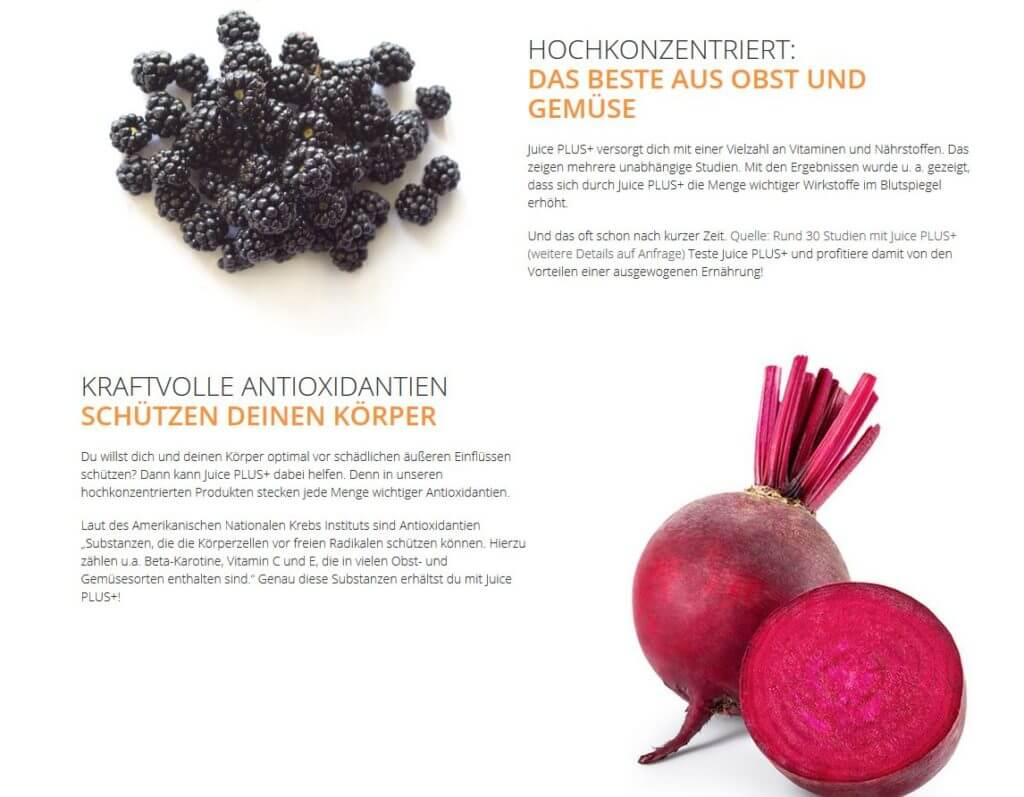 juice plus bestellen, juice plus bewertung, juice plus complete kaufen, juice plus complete test, juice plus deutsch, juice plus erfahrungen, juice plus franchise, juice plus gesund, juice plus guenstig bestellen, juice plus inhalt, juice plus inhaltsstoffe, juice plus kapseln erfahrung, juice plus kaufen, juice plus kritik, juice plus nahrungsergaenzung, juice plus nebenjob, juice plus online kaufen, juice plus preis, juice plus produkte, juice plus qualitaet, juice plus reviews, juice plus shop, juice plus test, juice plus wirkung