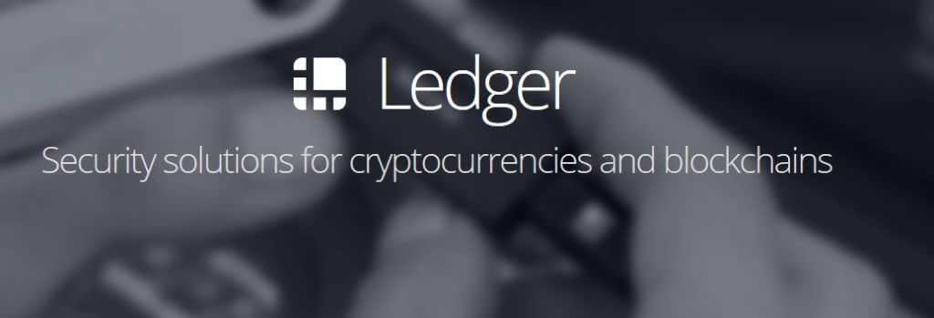 ledger nano s app, ledger nano s bitcoin, ledger nano s dash, ledger nano s deutsch, ledger nano s ethereum, ledger nano s fido u2f, ledger nano s kaufen, ledger nano s review, ledger nano s test, ledger nano s vs trezor, ledger nano s wallet, ledger nano s Erfahrungen, best hardware wallet, bitcoin hardware wallet, bitcoin hardware wallet kaufen, bitcoin hardware wallet review, hardware btc wallet, hardware ledger wallet, hardware wallet kaufen, hardware wallet review, hardware wallet test, ledger hardware bitcoin wallet, beste Hardware Wallet