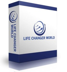 Life Changer World Betrug, Life Changer World kaufen, Life Changer World Review, Life Changer World Kurs, Life Changer World Erfahrungsbericht, Life Changer World anmelden, Life Changer World Erfahrungen