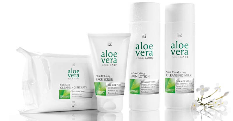lr health & beauty aloe vera, lr health & beauty bewertung, lr health & beauty erfahrungen, lr health & beauty erfahrungsberichte, lr health & beauty karriere, lr health & beauty kritik, lr health & beauty login, lr health & beauty produkte erfahrungen, lr health & beauty systems geld verdienen, lr health & beauty systems kaufen, lr health & beauty systems kosmetik, lr health & beauty systems kritik, lr health & beauty systems online, lr health & beauty systems vertriebspartner, lr health & beauty test, lr health & beauty verdienst, lr health beauty deutschland, lr health beauty meinungen, lr health beauty partner login, lr health beauty produkte, lr health beauty serioes, lr health beauty systems erfahrungen, lr health & beauty Review, LR Health Beauty Erfahrungen