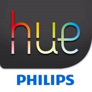 philips hue, philips hue alexa, philips hue amazon, philips hue amazon echo, philips hue ambiance, philips hue ambilight, philips hue angebot, philips hue app
