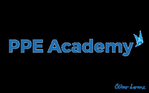 PPE Academy Erfahrungen, PPE Academy Test, PPE Academy Kritik, PPE Academy Oliver Lorenz, Oliver lorenz, PPE Academy Betrug, PPE Academy Erfahrungsbericht, PPE Academy serioes, PPE Academy Meinungen, affiliate marketing themes for wordpress, affiliatetheme erfahrungen, eigene website aufbauen, kurs website erstellen, webseite erstellen anfaenger, webseite erstellen erklaerung, webseite erstellen kurse, PPE Academy Affiliate Marketing, PPE Academy Nischenseiten
