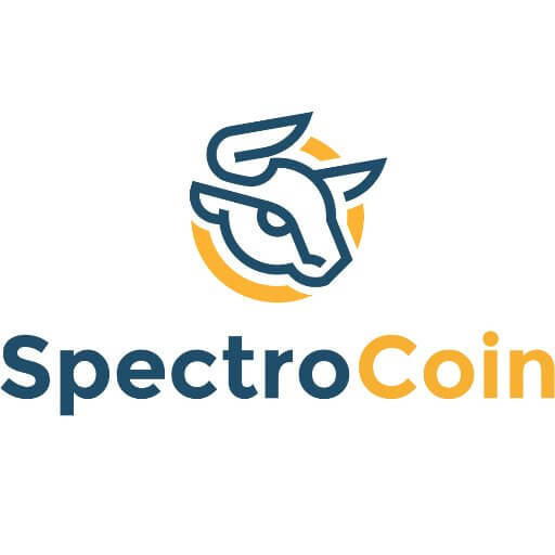 spectrocoin, spectrocoin erfahrungen, spectrocoin test, spectrocoin erfahrungsbericht, spectrocoin testbericht, spectrocoin seriös