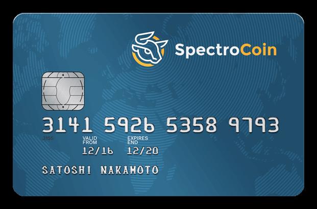 spectrocoin account, spectrocoin app, spectrocoin bitcoin, spectrocoin card review, spectrocoin visa card, spectrocoin legit, spectrocoin skrill