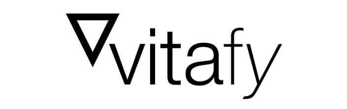 vitafy kaufen, vitafy kosten, vitafy kritik, vitafy meinungen, vitafy online shop, vitafy preis, vitafy produkte, vitafy review, vitafy shake erfahrungen, vitafy shop, vitafy slim shake kaufen